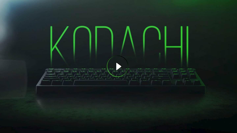 http://www.hobit.hr/Repository/Banners/eshark_kodachi.jpg