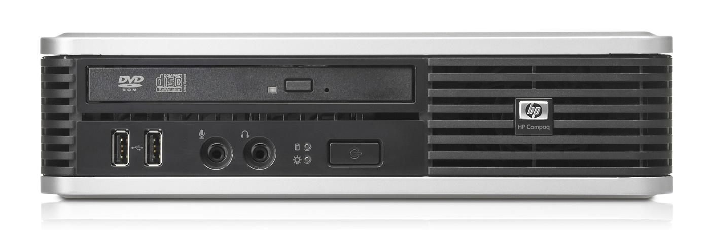 REPARIRANO RAČUNALO HP 7900