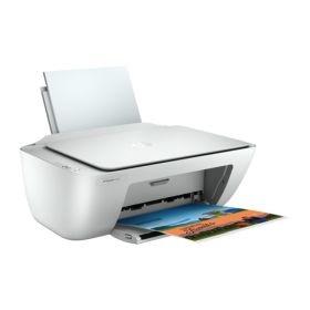 PISAČ HP DeskJet 2320