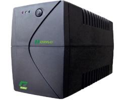 UPS ELSIST Home 950VA