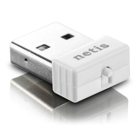 WIRELESS USB ADAPTER netis WF-2120