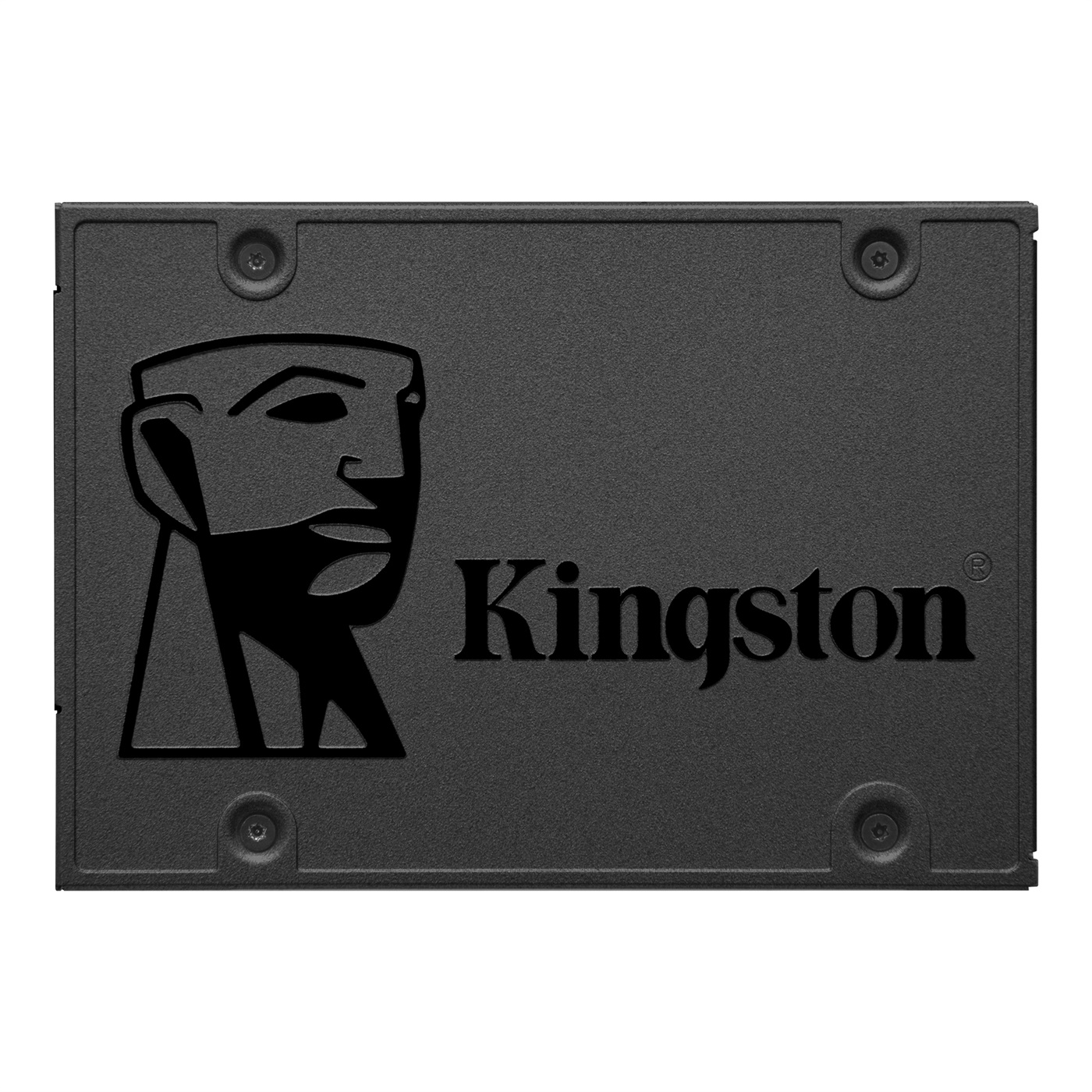 SSD 2340 GB Kingston A400