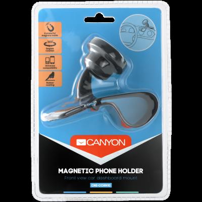 Magnetski držač za upravljačku ploču Canyon CNE-CCHM10