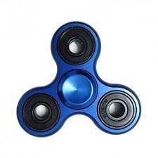 spinnerblue