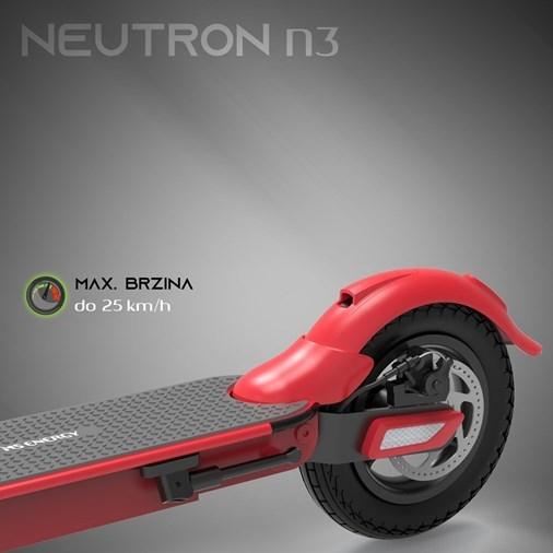 neutron  n 3   6 3 7 3 3 8 5 7 0 9 8 7 6 9 4 5 3 9   5 0 6   5 0 6