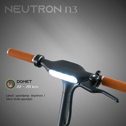 neutron  n 3   6 3 7 3 3 8 5 7 1 0 0 0 3 4 9 8 0 8   5 0 6   5 0 6