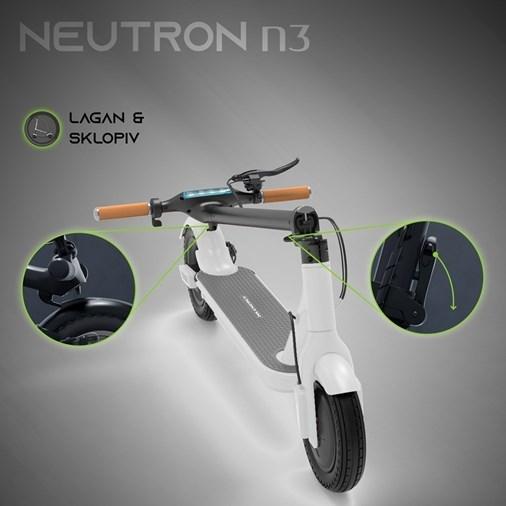 neutron  n 3   6 3 7 3 3 8 5 7 1 0 1 2 5 3 7 1 1 1   5 0 6   5 0 6