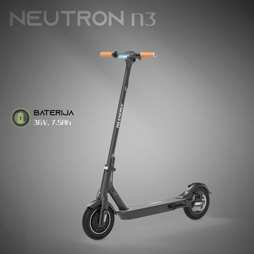 neutron  n 3   6 3 7 3 3 8 5 7 1 0 2 5 3 4 9 6 2 2   5 0 6   5 0 6