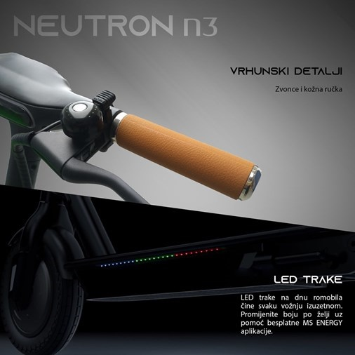 neutron  n 3   6 3 7 3 3 8 5 7 1 0 3 7 6 9 3 7 3 6   5 0 6   5 0 6