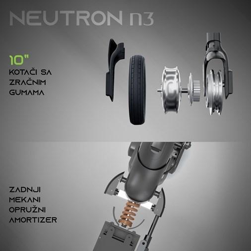 neutron  n 3   6 3 7 3 3 8 5 7 1 0 4 9 5 6 8 7 0 4   5 0 6   5 0 6