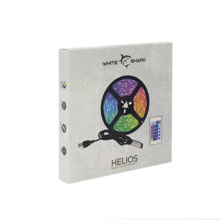 helios   6